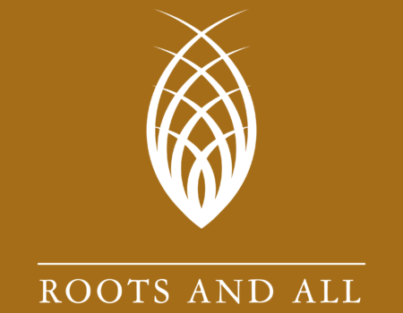 Sponsor Roots and All Podcast
